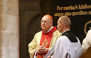 """""""Celem papieża nie było zniekształcenie doktryny"""""""