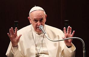 6 wskazówek papieża Franciszka na temat uchodźców