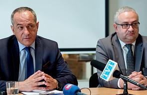 Środowiska RAŚ i ZG tworzą Śląską Partię Regionalną