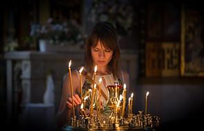 Najlepsze wprowadzenie do wiary chrześcijańskiej [WIDEO]