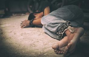 #Ewangelia: dwa ciężary, którymi obarcza nas demon