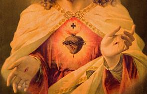 Dziś Uroczystość Najświętszego Serca Pana Jezusa. Skąd się wzięła?