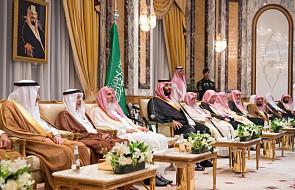 Cztery kraje arabskie wysłały Katarowi listę 13 żądań