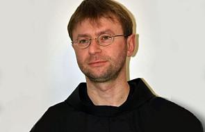 Franciszek mianował najmłodszego biskupa na świecie. To Polak