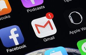 Gmail przestanie skanować maile. Chodzi o reklamy