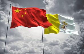 Watykan o uprowadzeniach biskupów w Chinach