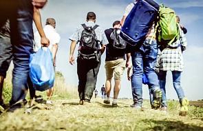 Francja: sąd nakazał zatroszczyć się o migrantów