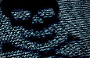 Wirus zaatakował komputery rządu i ważnych instytucji