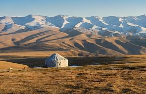 Misjonarze w Kazachstanie - Magazyn RV