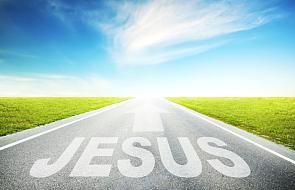 #Ewangelia: masz kłopot z podjęciem decyzji? Jezus podpowiada