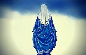 140. rocznica objawień Maryi w Gietrzwałdzie
