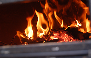 Pożar w Domu Księży Emerytów; nie żyje kapłan