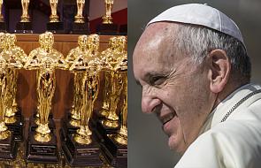 Watykan zgłosił filmową propozycję do Oscara