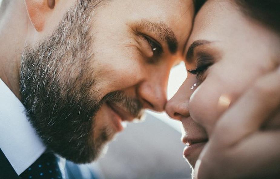 #Ewangelia: sposób, by rozpoznać, czy ta relacja jest dla mnie dobra