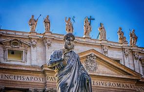 Dziś uroczystość świętych Piotra i Pawła. Czy trzeba iść na mszę?