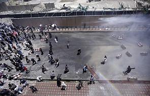 Afganistan: eksplozje w Kabulu, wielu zabitych