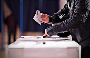 Malta: przedterminowe wybory parlamentarne