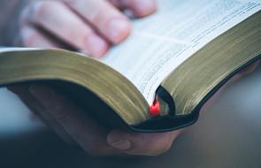 #Ewangelia: nie należy tak interpretować Ewangelii