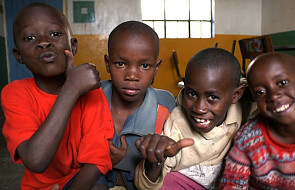 Sąd RPA: w szkołach nie można uczyć chrześcijaństwa