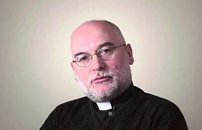 D. Kowalczyk SJ o tym, czy generał jezuitów zaprzeczył istnieniu diabła