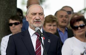 """""""Rząd Olszewskiego inicjował reformy"""""""