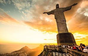 Abp Rio potępił wyśmiewanie figury Chrystusa