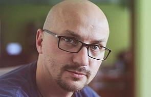 Grzegorz Kramer SJ: terrorysta też jest kochany przez Boga