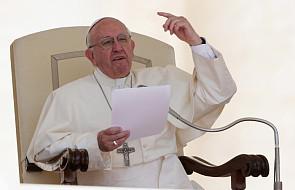 Te 2 pokusy mogą przeszkadzać Duchowi Świętemu