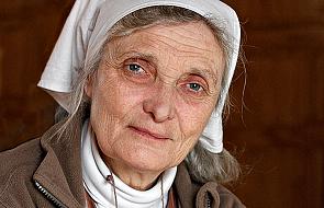 S. Małgorzata Chmielewska: na tym polega prawdziwa męskość