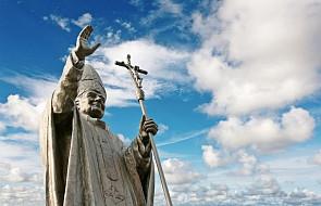 Japonia: I Komunia Święta pod patronatem św. Jana Pawła II