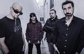 Chrześcijańska pieśń ukryta na płycie heavymetalowego zespołu