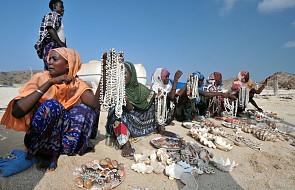 Warszawa: modlitwa w intencji pokoju w Erytrei