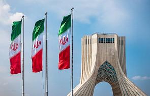 Iran: strzały w Mauzoleum Chomeiniego, są ranni