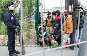 Imigranci i życie w Paryżu [REPORTAŻ]