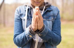 7 sposobów, by uczcić Najświętsze Serce Jezusa