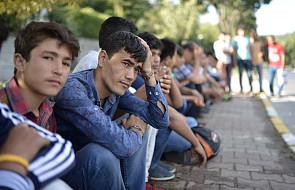Niemcy: przyjęcie chrztu nie chroni przed deportacją migranta