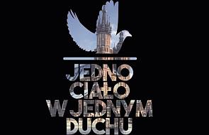 """Kraków: rusza modlitewne """"Jerycho"""""""