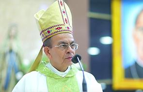 Kardynał zaskakuje decyzją co do mieszkania
