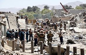 Syria: cywile zginęli w nalotach na Ar-Rakkę