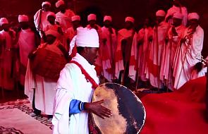 Zaskakująca modlitwa Maryjna etiopskich chrześcijan [VLOG]