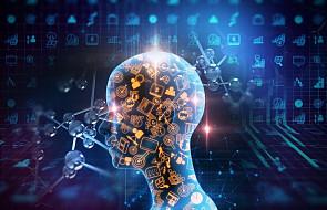 Watykan: sztuczna inteligencja tak - ale...