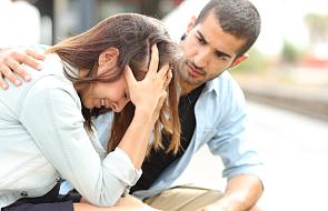 Niezawodna metoda na małżeńskie kłótnie