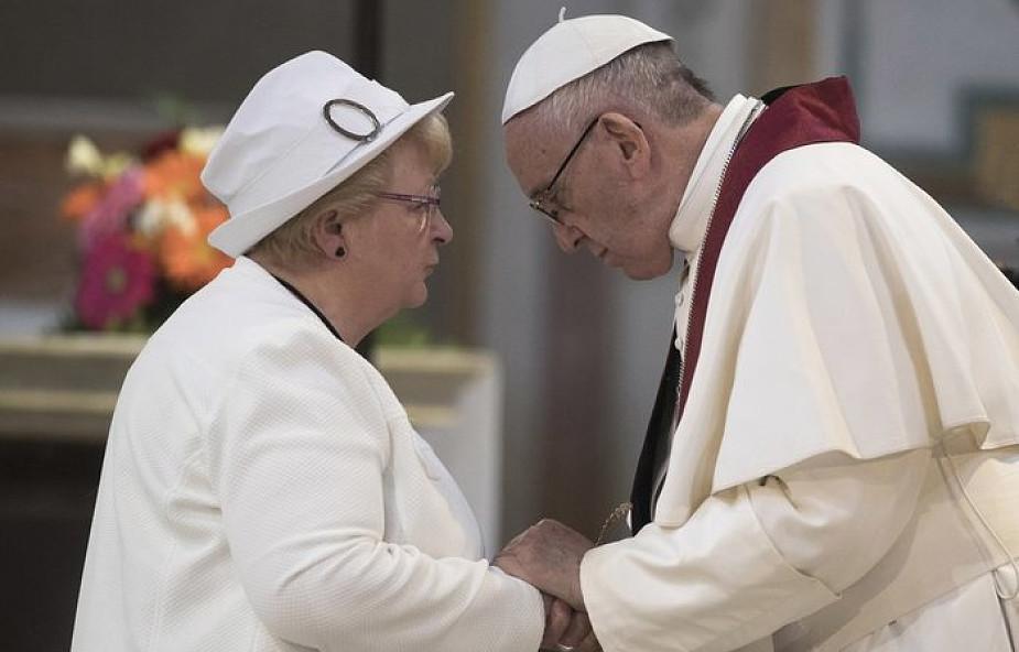 Papież ogłosił nową drogę do świętości