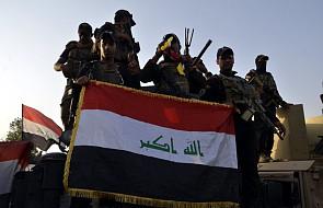 Le Monde: powrót chrześcijan do Mosulu - niemożliwy