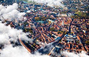 Na Litwie powraca dyskusja na temat pisowni nazwisk