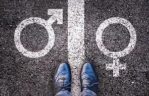 Biskupi Kanady przeciwni prawu wspierającemu gender
