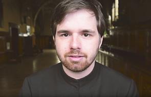 Kościół każe mi chodzić na mszę. Co ja na to? [VLOG]