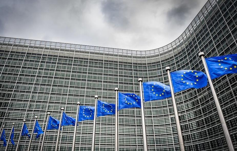Polska wnosi o umorzenie postępowania ws. relokacji