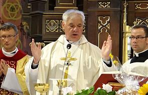 Kardynał Müller odrzuca pomówienia dot. rozmowy z Franciszkiem