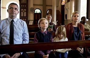 Jak katolik powinien ubrać się do kościoła?